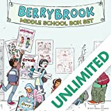Berrybrook Middle School
