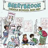 Berrybrook Middle School