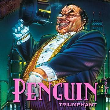 Penguin Triumphant (1992)