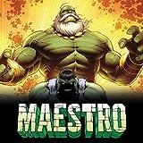 Maestro (2020)