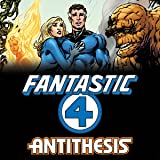 Fantastic Four: Antithesis (2020)