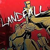 Landfall: Revolution