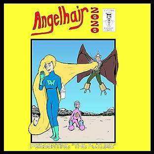 Angelhair, Vol. 1