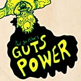 Guts Power