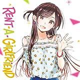 Rent-A-Girlfriend