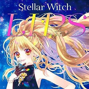 Stellar Witch LIP☆S
