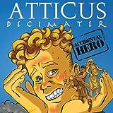 Atticus Decimater