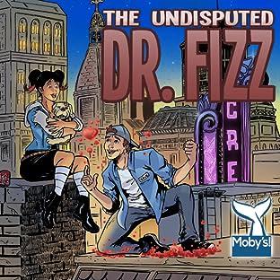 Dr. Fizz, Vol. 1