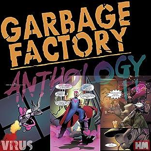 Garbage Factory