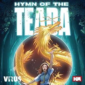 Hymn of the Teada