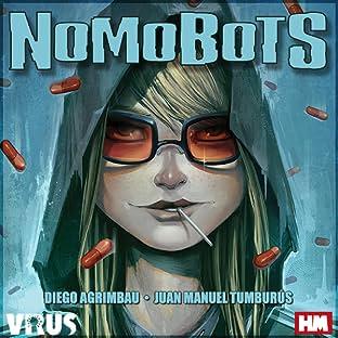 Nomobots
