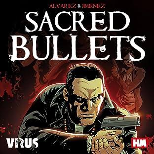 Sacred Bullets