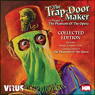 The Trap-Door Maker