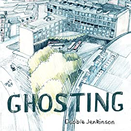 Ghosting, Tome 1