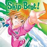 Skip・Beat!