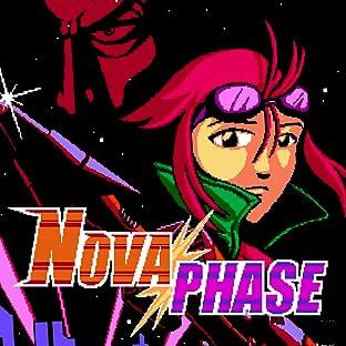 Nova Phase
