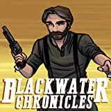 Blackwater Chronicles: The Demon Solstice