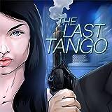 TLT: The Last Tango: Volume