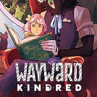 Wayward Kindred