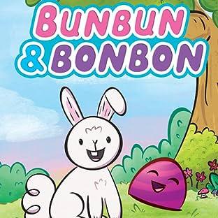 Bunbun & Bonbon