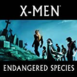 X-Men: Endangered Species
