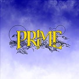 PRIME, Vol. 1: Beginnings