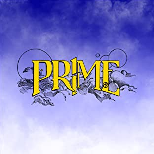 PRIME, Tome 1: Beginnings