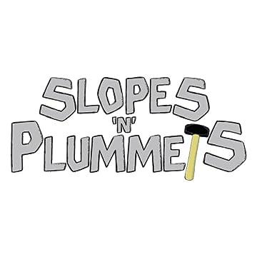 Slopes'n'Plummets