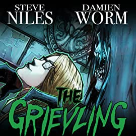 The Grievling