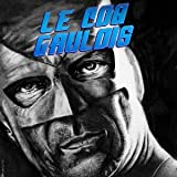 Le Coq Gaulois