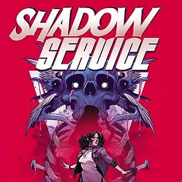 Shadow Service