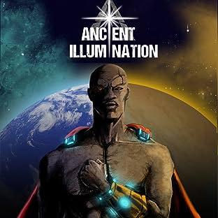 Ancient Illumination, Vol. 1: Remembrance and Revolt