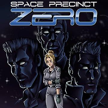 Space Precinct Zero