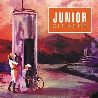 Junior Citizens