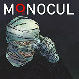 MONOCUL