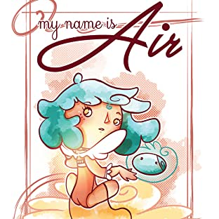My Name is Air