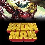 Iron Man (2020-)