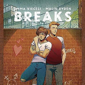 Breaks 2: Truth and Dare