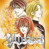 Yurara