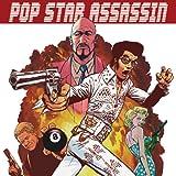 Pop Star Assassin: Suspicious Minds