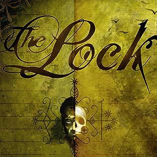 The Lock, Vol. 1