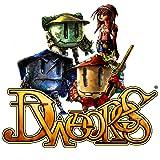 Dweores: Village Protectors