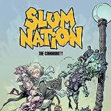 Slum Nation