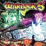 Warlock 5