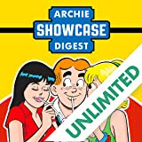 Archie Showcase Digest