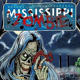 Mississippi Zombie (Caliber)