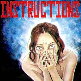 INSTRUCTIONS, Vol. 1
