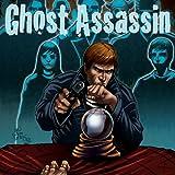 Ghost Assassin