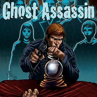 Ghost Assassin, Vol. 1