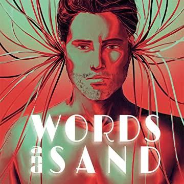 Words and Sand